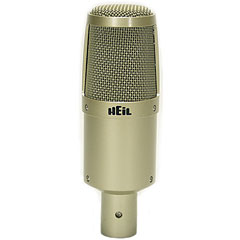 Heil Sound PR30 « Mikrofon