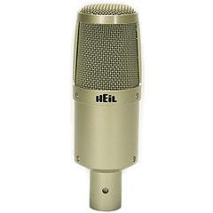 Heil Sound PR30 « Micrófono