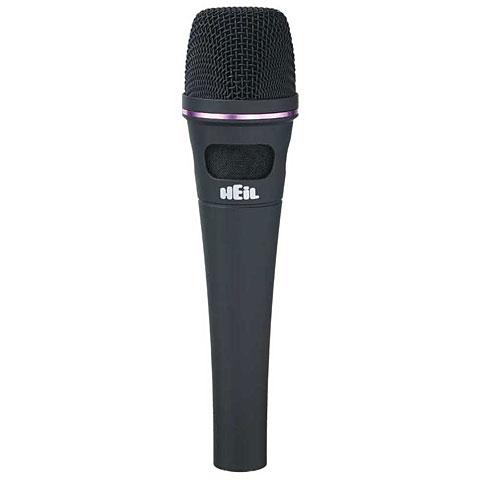 Microphone Heil Sound PR35