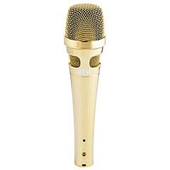 Heil Sound PR35 Gold « Mikrofon