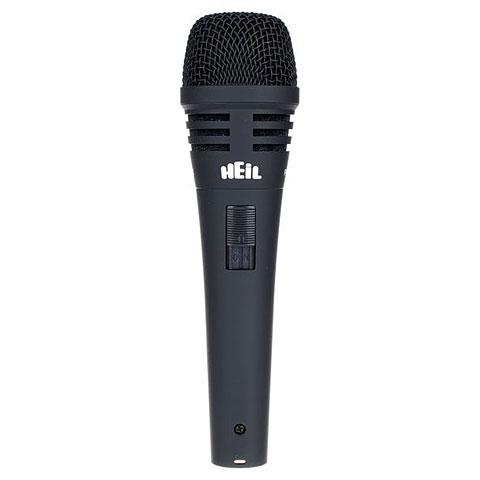 Microphone Heil Sound PR35 S