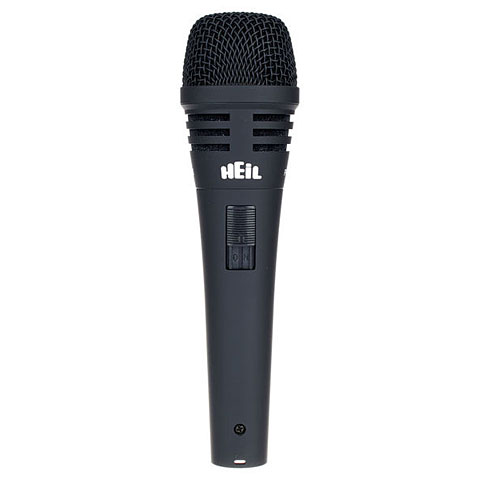 Mikrofon Heil Sound PR35 S