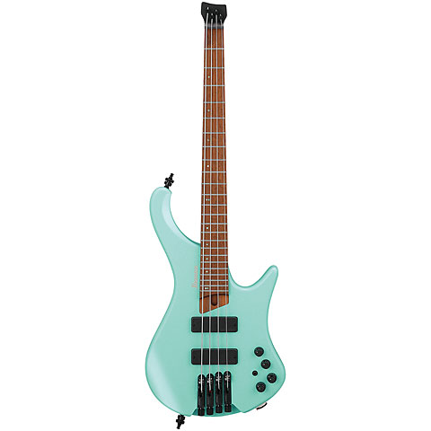 Ibanez Bass Workshop EHB1000S-SFM « Basse électrique