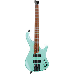 Ibanez Bass Workshop EHB1000S-SFM
