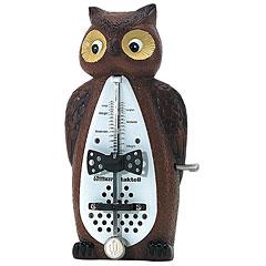 Wittner Owl Metronome