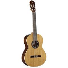 Alhambra 1 C EZ « Konzertgitarre