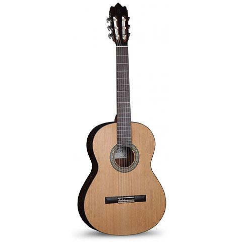 Konzertgitarre Alhambra 3 OP