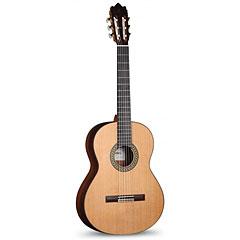 Alhambra 4 OP « Guitarra clásica