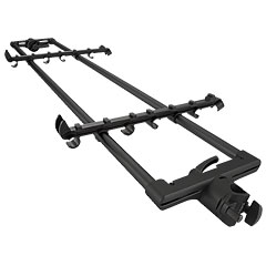 Sequenz Rack Adapter Standard-L-ABK Large « Keyboard Stand