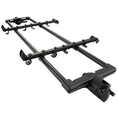 Sequenz Rack Adapter Standard-S-ABK Small « Keyboard Stand