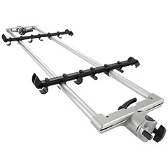 Sequenz Rack Adapter Standard-M-SV Medium « Keyboard Stand