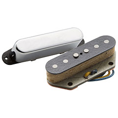 Seymour Duncan Brad Paisley Signature La Brea Telecaster PU Set « Pastillas guitarra eléctr.
