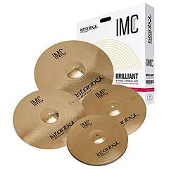 Istanbul Mehmet IMC Set 4 Brilliant