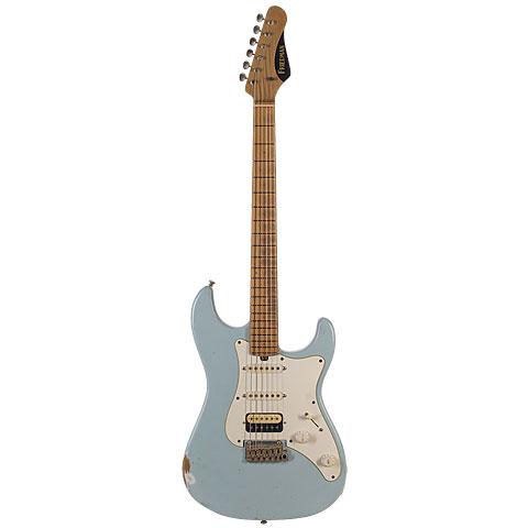 Friedman Vintage-S, ARMSBP « Electric Guitar