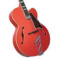 Guitare électrique D'Angelico Premier EXL-1 FR