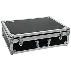 Roadinger Universal Case Pick 62x47x19cm « Case de transporte