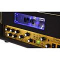 Guitar Amp Head Kong TubeChimp 15DL