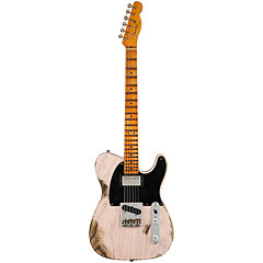 Fender Custom Shop 1951 Telecaster Heavy Relic