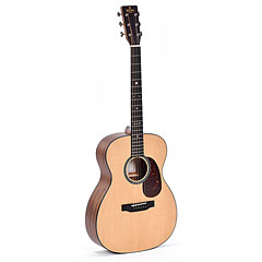 Sigma Guitars S000M-10E « Guitare acoustique