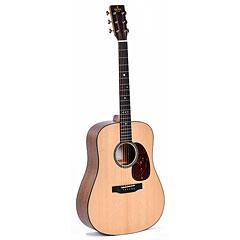 Sigma Guitars SDM-10E « Guitare acoustique