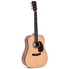 Sigma Guitars SDP-10E « Guitare acoustique