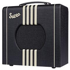 Supro Delta King 8 BC « Ampli guitare (combo)