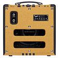Ampli guitare (combo) Supro Delta King 8 TB