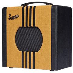 Supro Delta King 8 TB « Ampli guitare (combo)