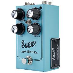 Supro Chorus « Effektgerät E-Gitarre
