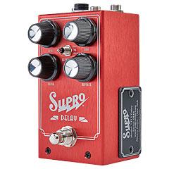 Supro Delay « Effektgerät E-Gitarre