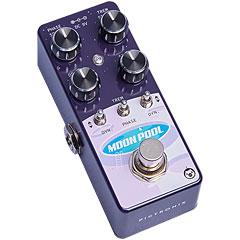 Pigtronix Moon Pool Micro « Effets pour guitare électrique
