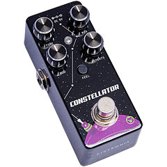 Pigtronix Constellator « Pedal guitarra eléctrica