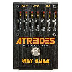 Way Huge Atreides Analog Weirding Module (WHE900) « Effektgerät E-Gitarre