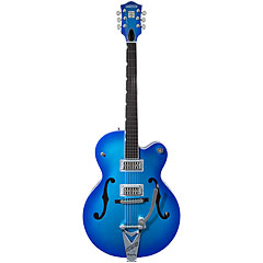 Gretsch Guitars G6120-HR Brian Setzer Hot Rod CBB