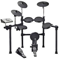 Medeli DD504D « E-Drum Set
