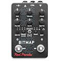 Effets pour guitare électrique Red Panda Bitmap Bitcrusher V2