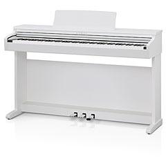 Kawai KDP 120 WH « Piano digital