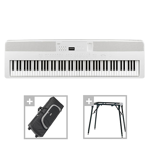 Piano de scène Kawai ES 920 W Stage Set