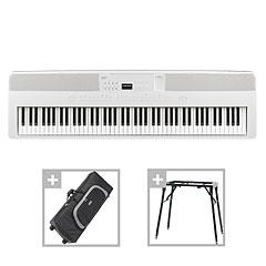 Kawai ES 920 W Stage Set « Stage Piano