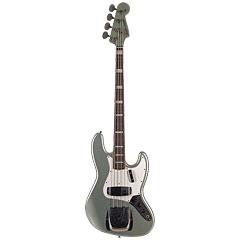 Fender Custom Shop 1966 Journeyman Relic Jazz Bass