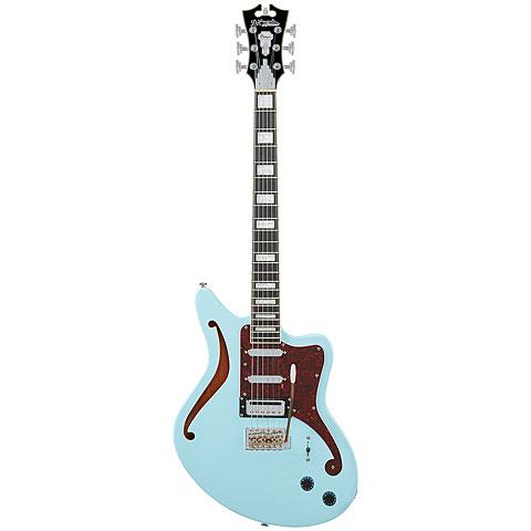 D'Angelico Premier Bedford SH SB « Electric Guitar