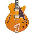 Guitare électrique D'Angelico Excel SS VNAT