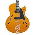 Guitare électrique D'Angelico Excel 59 VNAT