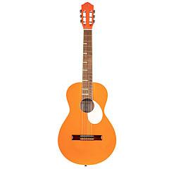 Ortega Gaucho RGA-ORG « Konzertgitarre