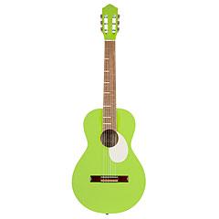 Ortega Gaucho RGA-GAP « Konzertgitarre