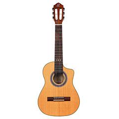 Ortega Requinto RQC25 « Guitarra clásica