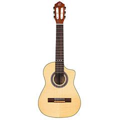 Ortega Requinto RQ38 « Guitarra clásica