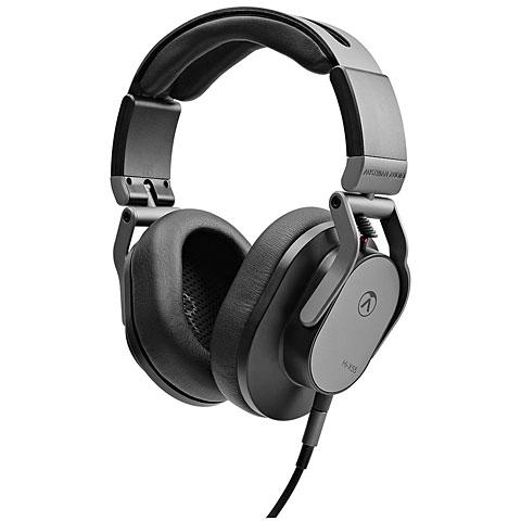 Kopfhörer Austrian Audio Hi-X55