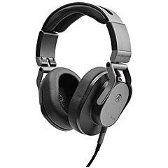 Austrian Audio Hi-X55 « Casque