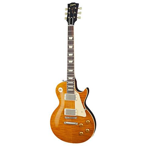 Gibson 1959 Les Paul Standard Reissue VOS DLB « Guitare électrique